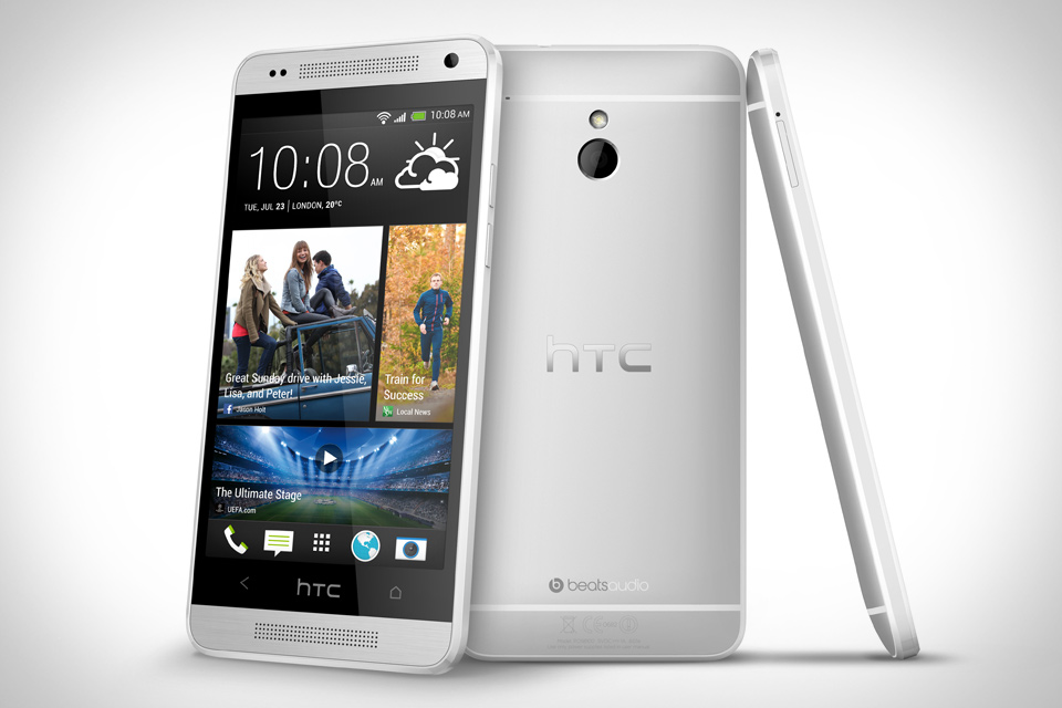 Unlock htc j one