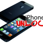 UNLOCK IPHONE 5, 5S, 5C