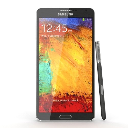 Mo mang galaxy note 3 N900T,unlock galaxy note 3 N900T, be khoa galaxy note 3 N900T