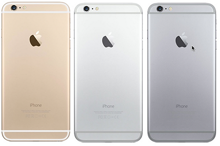 Unlock iphone 6 plus, mo mang iphone 6 plus, be khoa iphone 6 plus