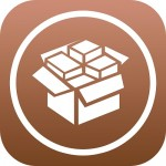 jailbreak untethered iOS 8.1.1,jailbreak iOS 8.1.1