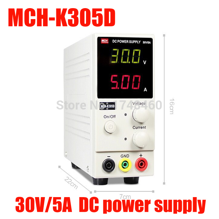 New-font-b-Design-b-font-MCH-K305D-Mini-Switching-Regulated-Adjustable-DC-Power-Supply-font