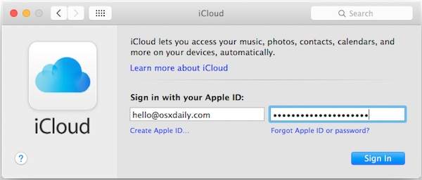 log-in-to-new-apple-id-mac