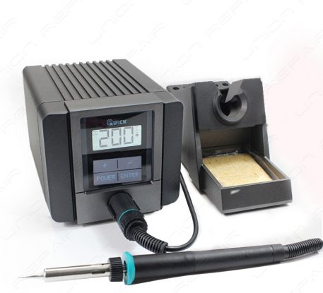 16932-quick-ts1100-90w-intelligent-leadfree-soldering-station-220v-1
