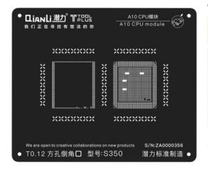 Qianli-Square-Hole-Black-Stencil-CPU-Reballing-Stencil-for-iPhone-CPU-A7-A8-A9-A7-A10.jpg_640x640 (1)