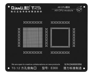 Qianli-Square-Hole-Black-Stencil-CPU-Reballing-Stencil-for-iPhone-CPU-A7-A8-A9-A7-A10.jpg_640x640 (2)