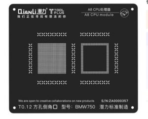 Qianli-Square-Hole-Black-Stencil-CPU-Reballing-Stencil-for-iPhone-CPU-A7-A8-A9-A7-A10.jpg_640x640 (3)
