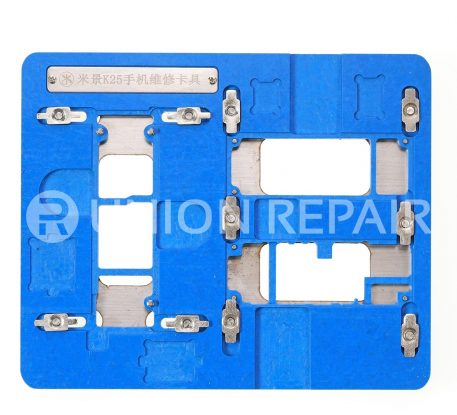 19857-mijing-k25-non-positioning-multi-function-fixture-for-iphone-11-1