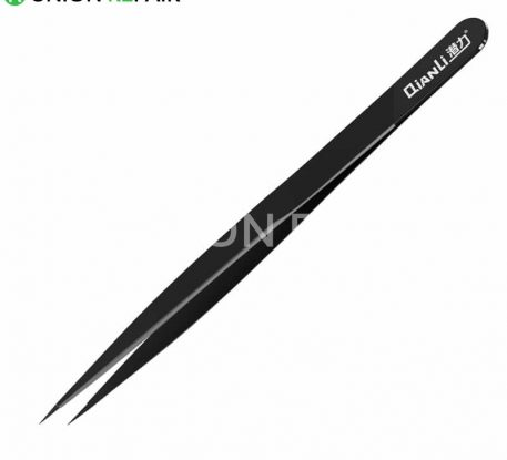 19917-qianli-toolplus-ineezy-handmade-polished-non-magnetic-stainless-tweezer-1