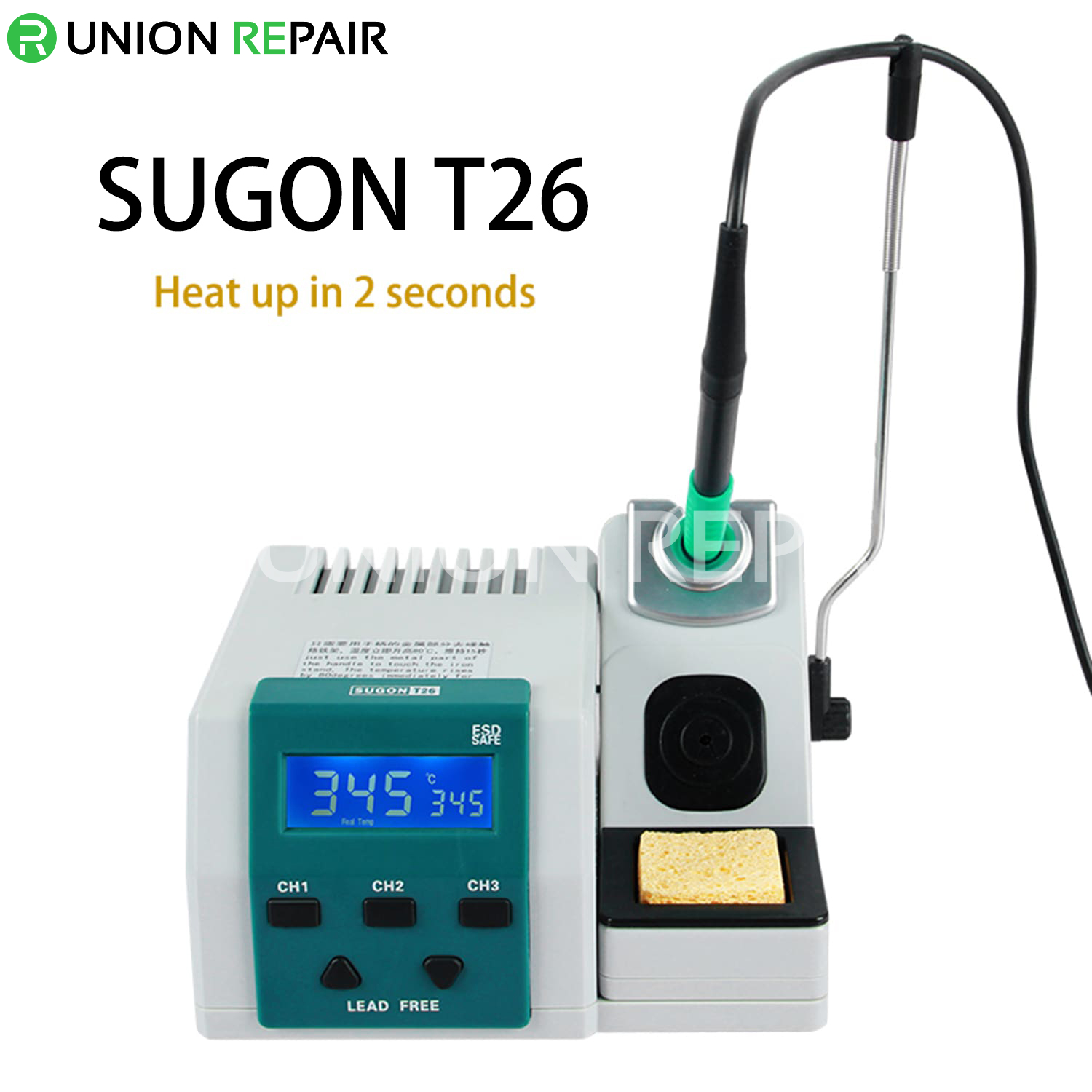 20143-sugon-t26-precision-soldering-station-suitable-for-jbc-soldering-tip-R1